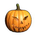 Jack O Lantern Happy.png