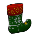 Small Stocking.png