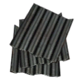 Low quality metal icon.png