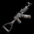 Claw AK47.png
