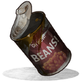 Empty Can Of Beans.png