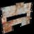 Metal horizontal embrasure.png