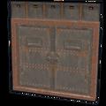 Armored Double Door.png