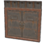 Armored Double Door.png