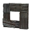 Metal windowframe icon.png