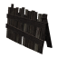 Wood barricade icon.png