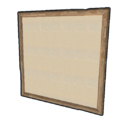 XL Picture Frame.png