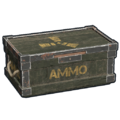 Ammo Wooden Box.png