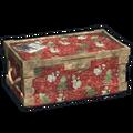 Christmas Storage.png