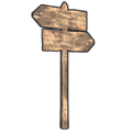 Double Sign Post.png
