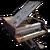 Wheelbarrow Piano.png