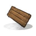 Small Wooden Sign.png