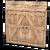 Wood Double Door.png