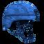 Helmet 3 icon.png