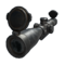16x Zoom Scope