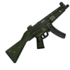 Tank MP5.png