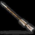 High Velocity Arrow.png