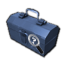 Research kit icon.png