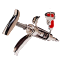 Blood draw kit icon.png