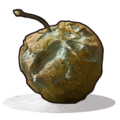 Rotten Apple.png