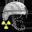 Helmet 5 icon.png