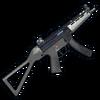 Elite MP5.png