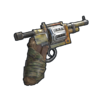 Forest Guardian Revolver.png