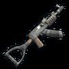 Doombringer AK47.png