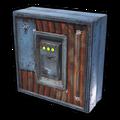 Drop Box.png