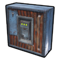 Drop Box.png