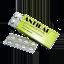 Antirad pills icon.png