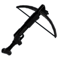 Chrome Crossbow.png
