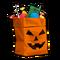 Small Loot Bag