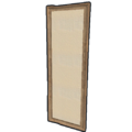 Tall Picture Frame.png