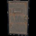 Armored Door.png