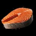 Raw Fish.png