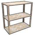 Salvaged Shelves.png