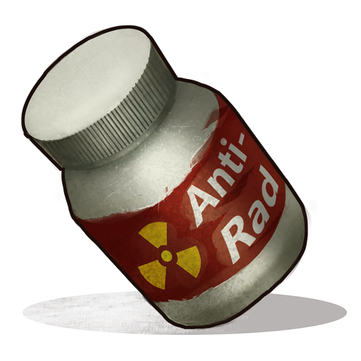 Anti-Radiation Pills.png