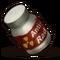 Anti-Radiation Pills