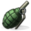 F1 Grenade.png