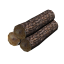 Logs icon.png