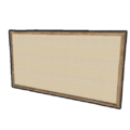 XXL Picture Frame.png