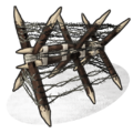 Barbed Wooden Barricade.png