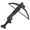 Ancient Artifact Crossbow.png