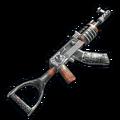 Rabble Rouser AK47.png