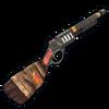 Chieftain Pump Shotgun.png
