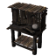 Repairbench icon.png