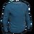 Longsleeve T-Shirt.png
