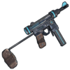 Alien Relic SMG.png