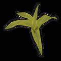 Corn Clone.png